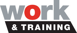 WorkandTraininglogo