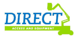 direct access and equi